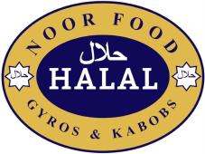 Noor Food